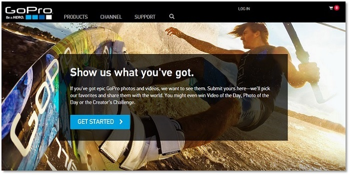 gopro-user-generated-content-platform
